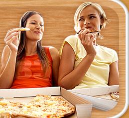 pizza boys ennepetal online bestellen schwelm gevelsberg wuppertal pizza taxi lieferservice. Black Bedroom Furniture Sets. Home Design Ideas